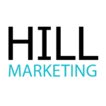 Hill Marketing